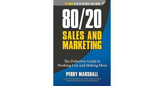 13 Marketing Books Every Window Professional Should Read 03