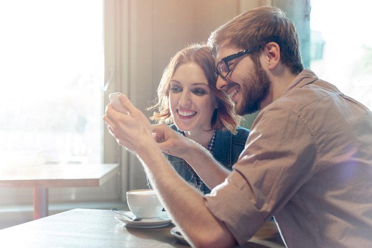 Marketing Home Improvements to Millennials