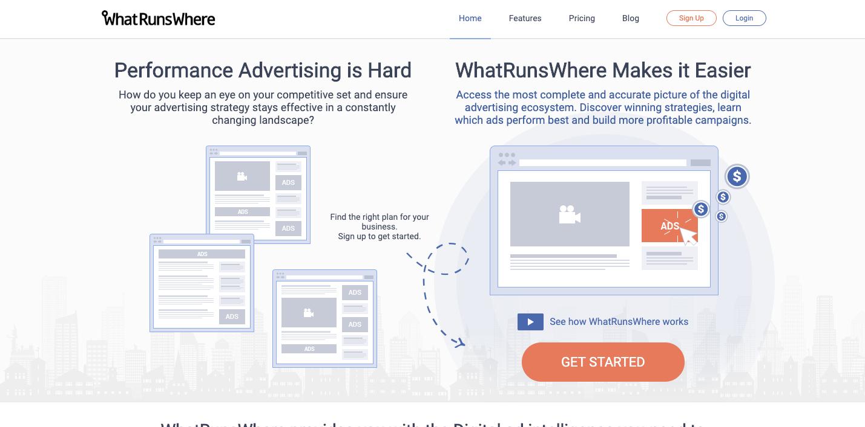 Competitors Marketing Campaigns 6