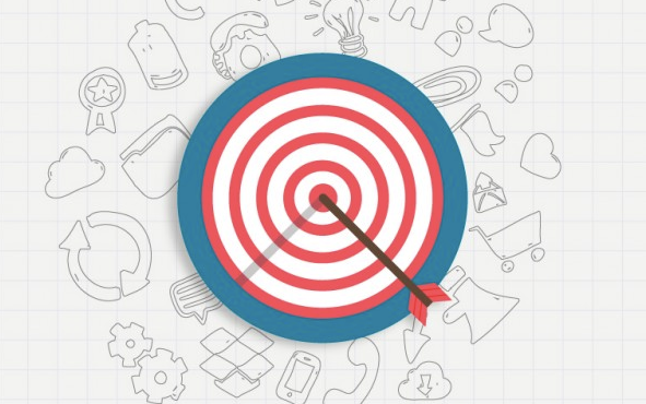 Creating a Highly Effective Retargeting Campaign 6