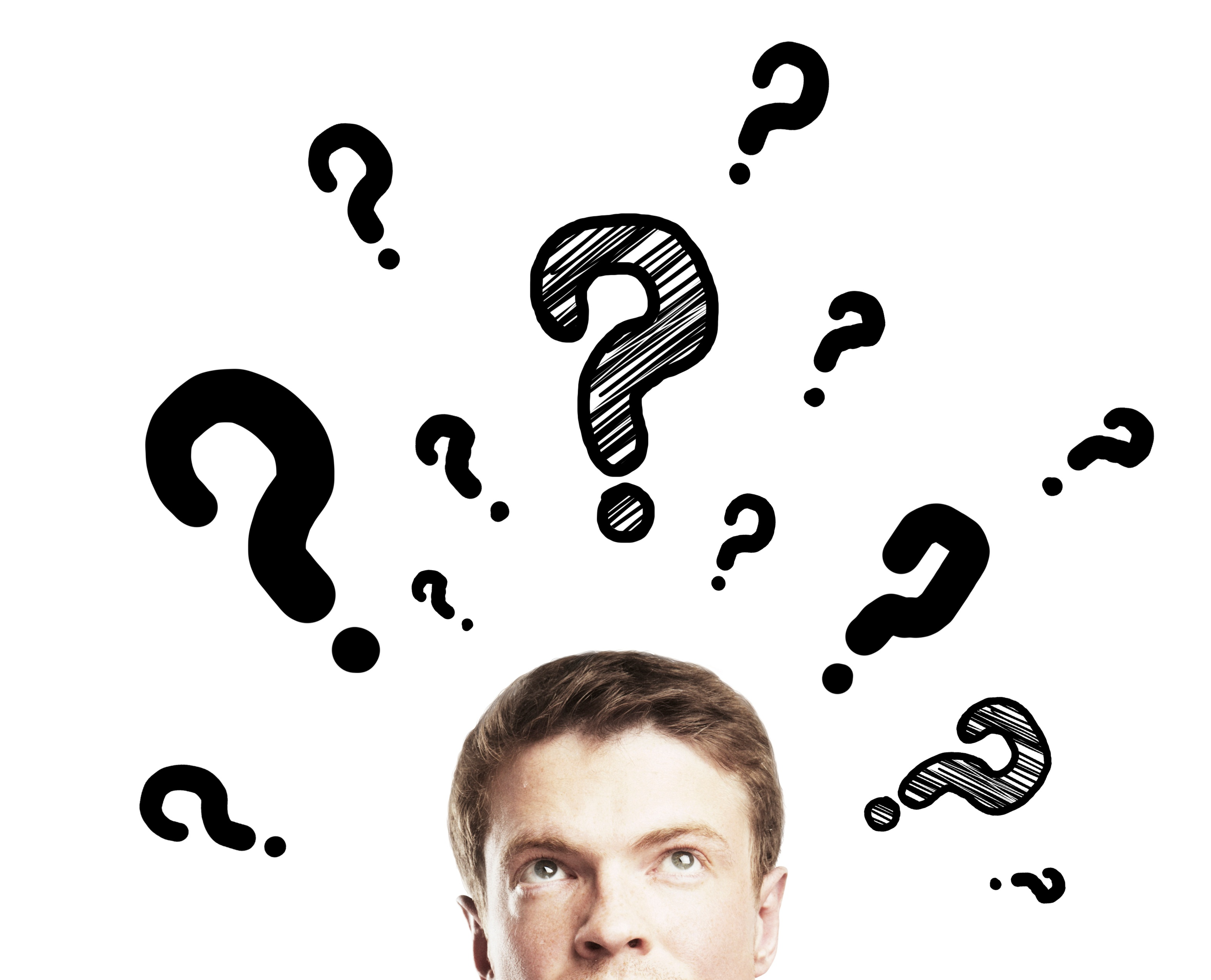 home improvement buyers decision process answering homeowners questions