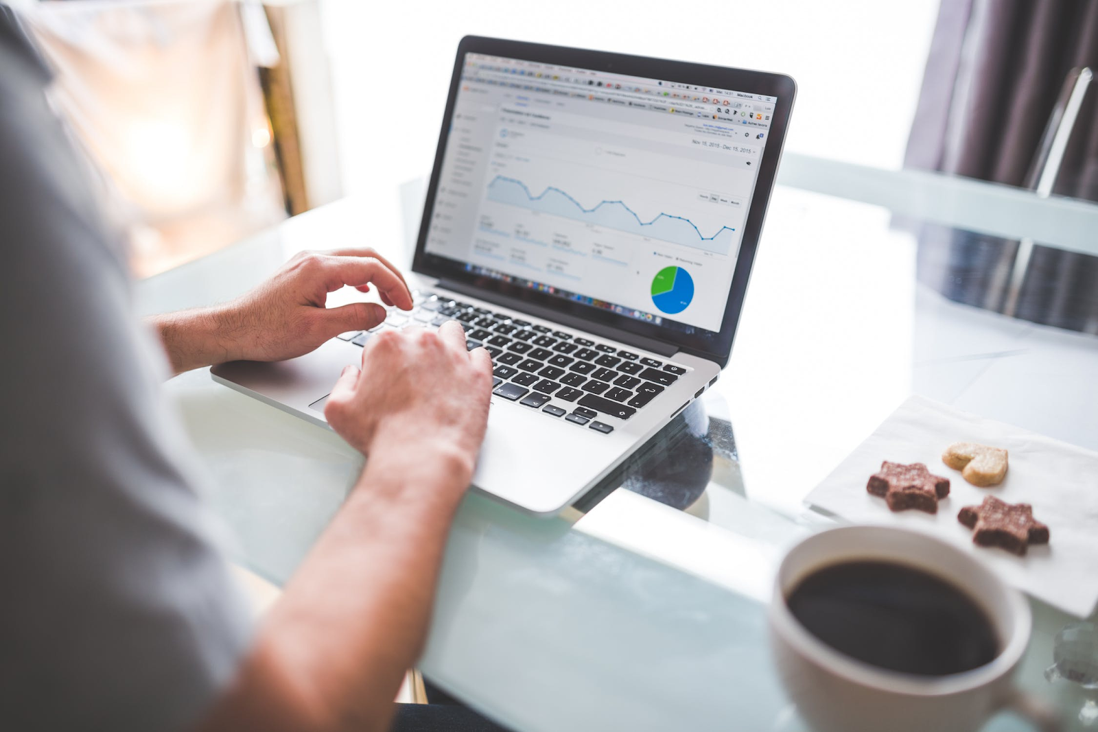 Digital Marketing for Window Professionals  1