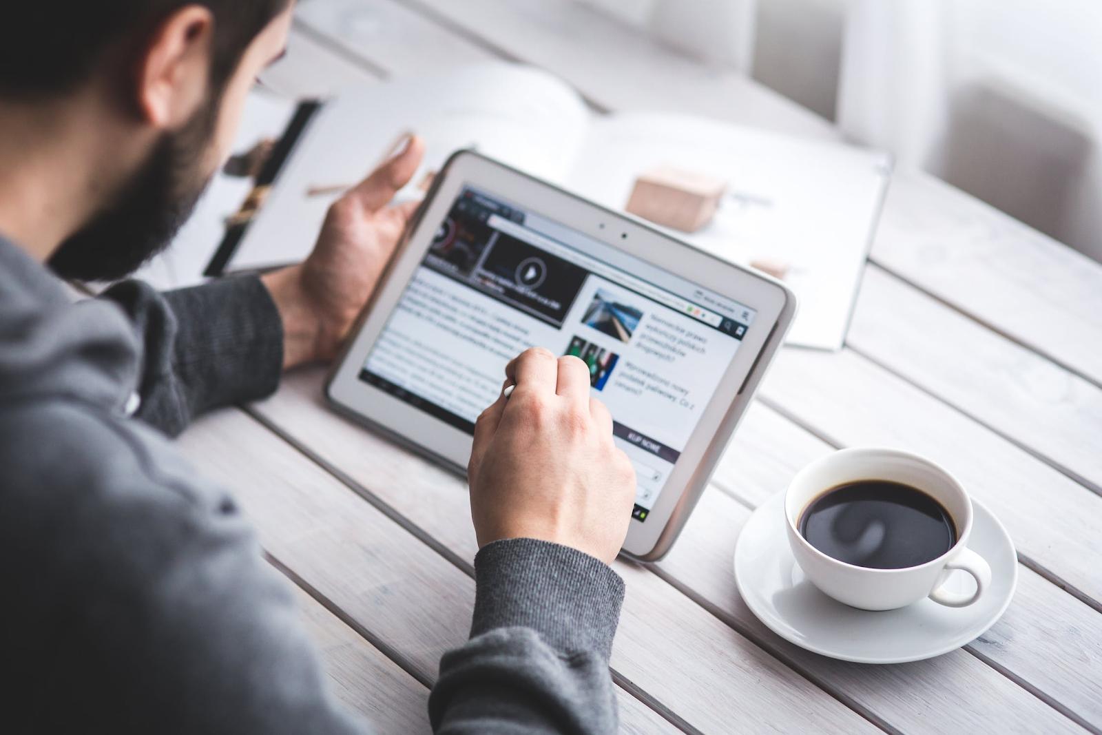 Digital Marketing for Window Professionals  10