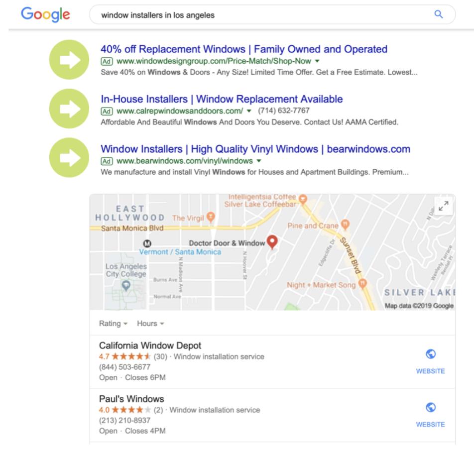 Digital Marketing for Window Professionals  3