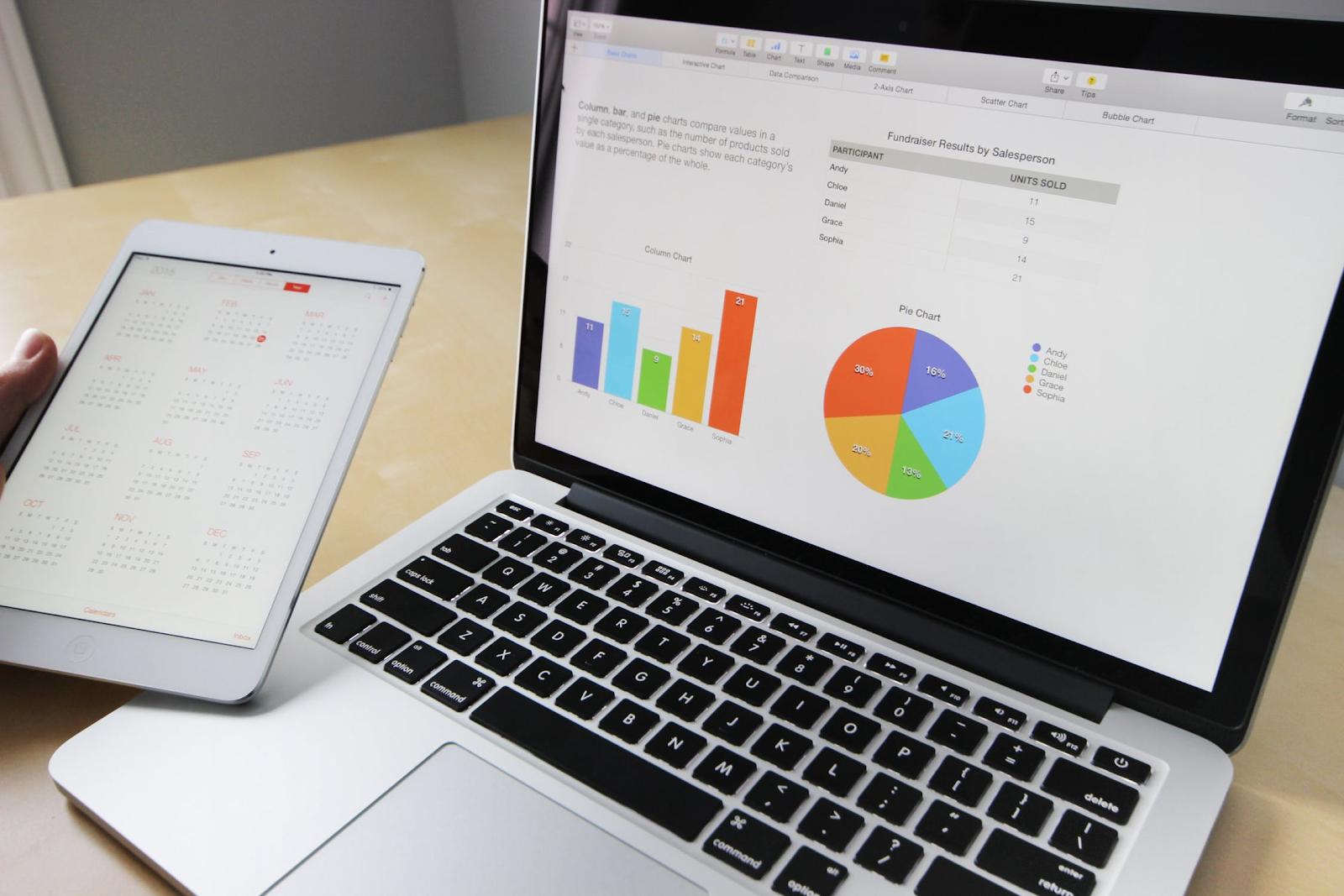 Digital Marketing for Window Professionals  Header