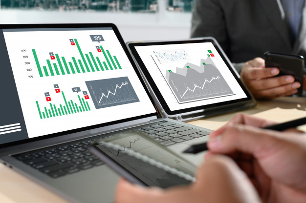 Google Analytics 101 2