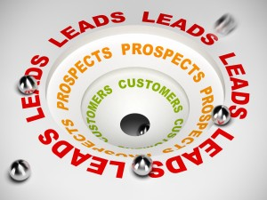 home improvement lead generation