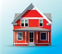 home improvement internet lead generation