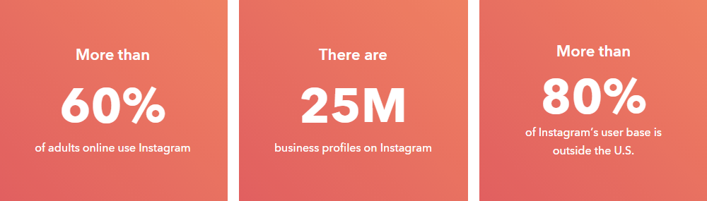 Instagram for Window Professionals 2