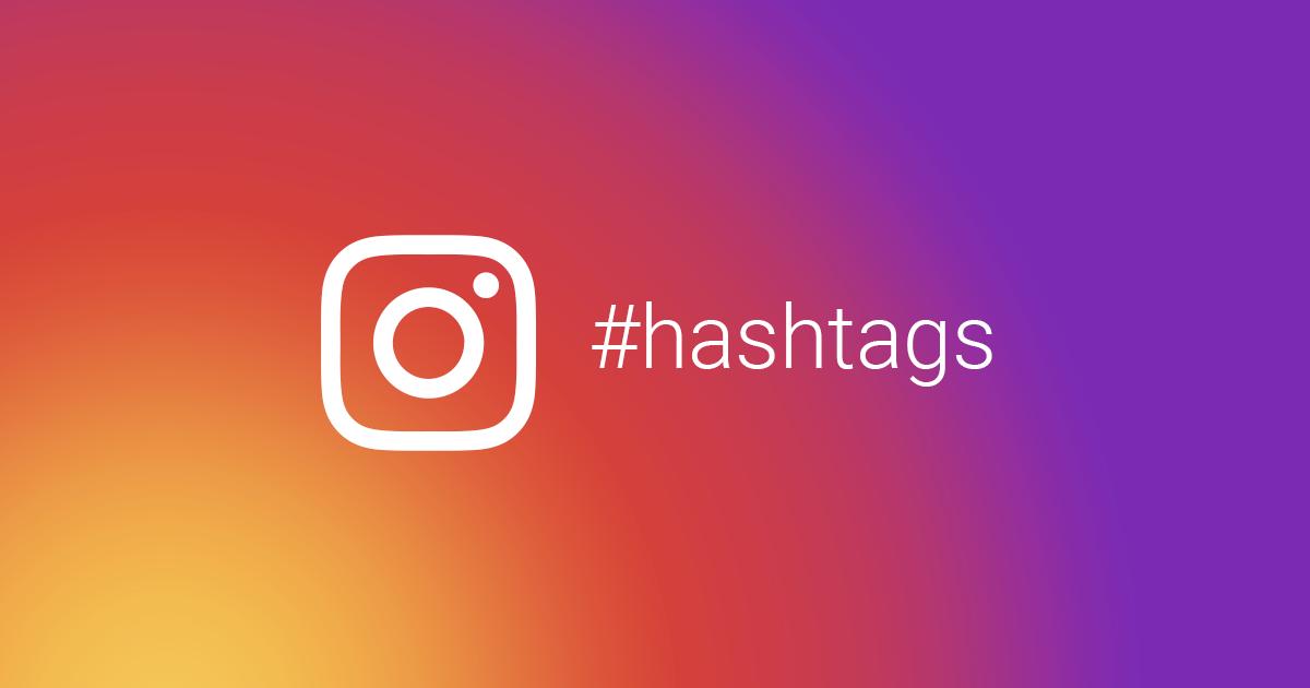 Instagram for Window Professionals 5-1