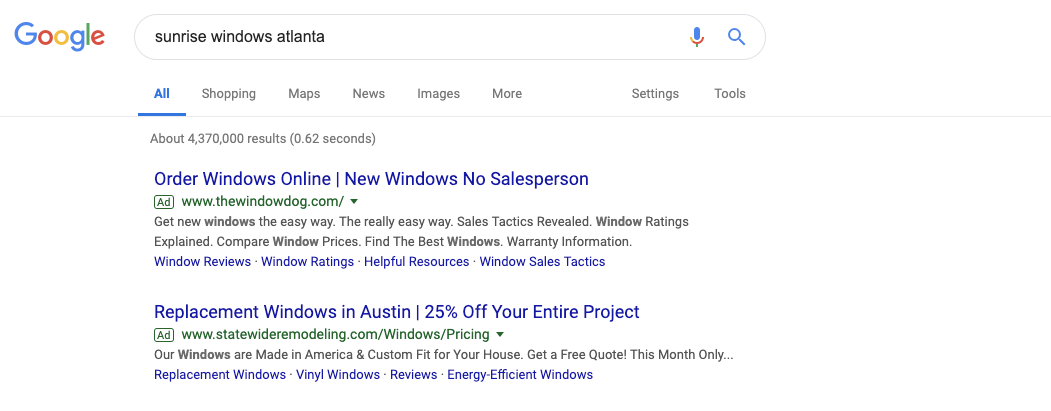 Strategies to Make Your Google Ads Campaign More Effective 4