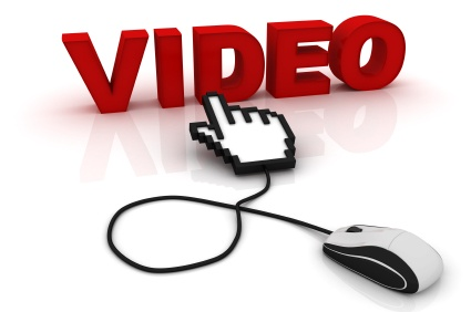 marketng home improvements to millennials through video marketing