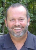 Joe Mills