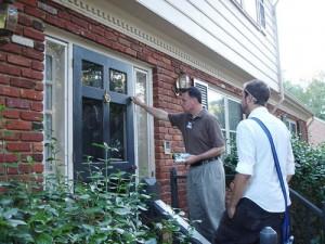 Home Improvement Lead Generation Strategies